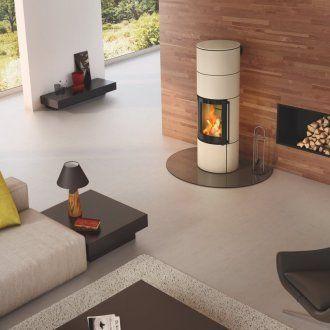 spartherm kaminofen ambiente a4 h2o verkleidung stahl kaminofen von spartherm pinterest. Black Bedroom Furniture Sets. Home Design Ideas