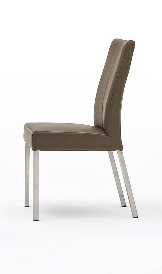 günstige designer möbel eben pic und eecadbadffdb jpg