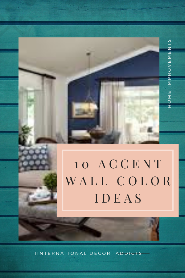 accent wall color ideas#accentwallcolor#homedecor#homedecorideas