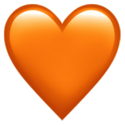 Pin By Army 橙子 On 图图 Heart Emoji Stickers Heart Emoji Emoji