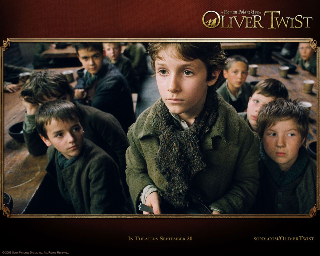 best images about oliver twist 17 best images about oliver twist10084 10084 10084 10084 10084 10084 10084 10084 10084 10084 10084 10084 10084 10084 10084 10084 10084 on oliver twist boys and artful dodger