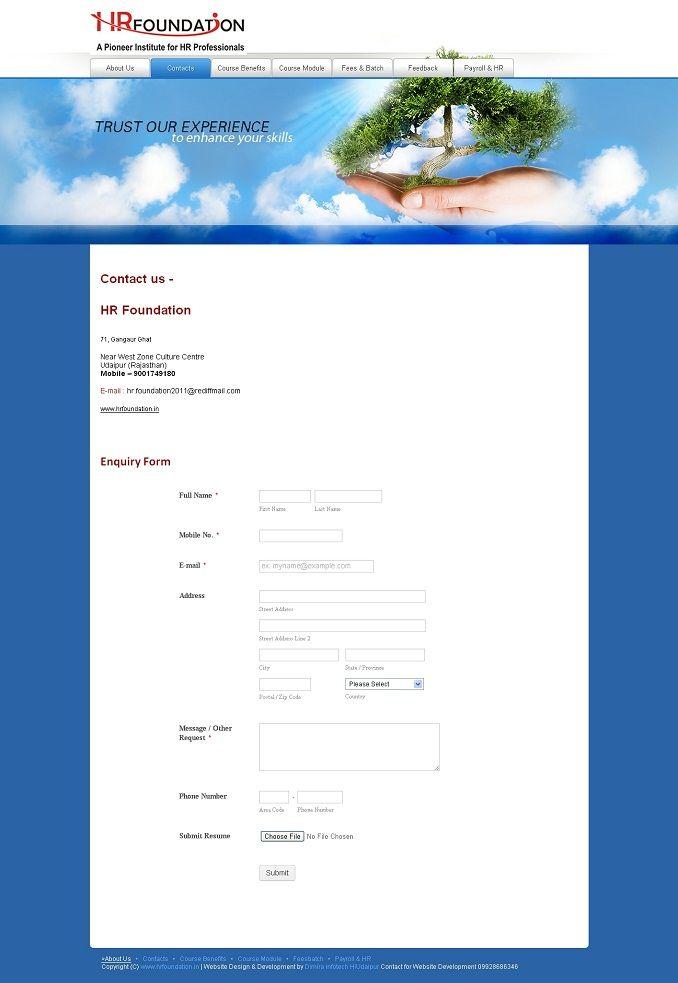 CoachingHTMLCoachingcoachingclasseswebsitetemplates Dimira - Web development company templates