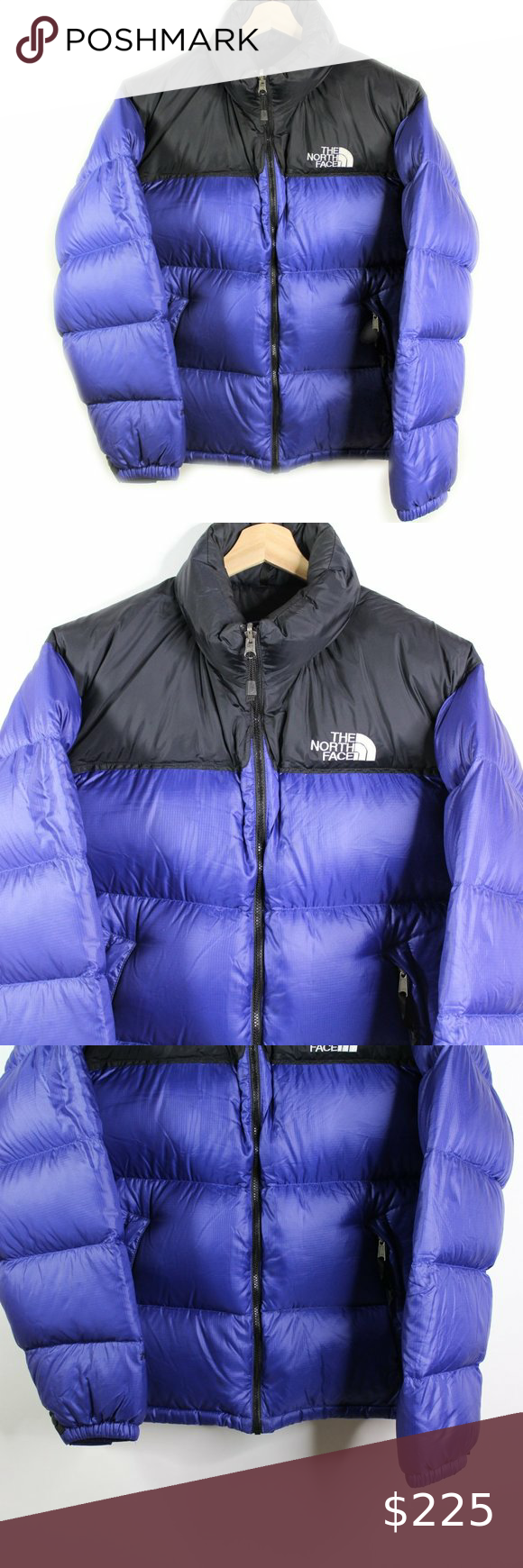Vintage North Face 700 Goose Feather Puffer Nuptse Vintage The North Face 700 Goose Down Feather Puffer Jacket Black Pu North Face 700 Puffer North Face Jacket [ 1740 x 580 Pixel ]