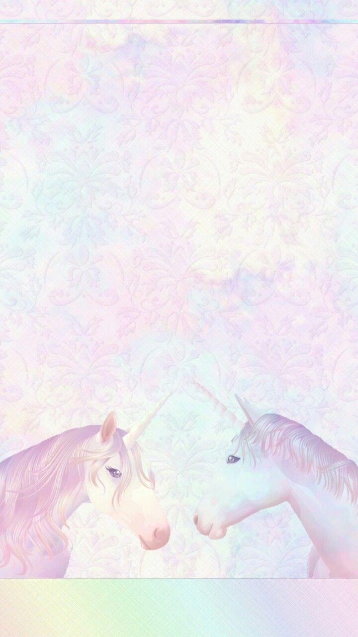 Fantastic Wallpaper Horse Pink - 905f358fb39ad446b79087e764e02afb  You Should Have_644976.jpg