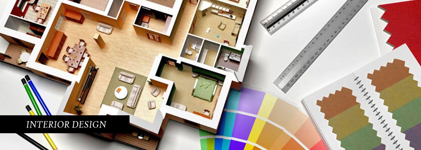 Designing Institute In Mumbai Aditya College Of Design Studies Interior Design Colleges Interi College Design Interior Design Services Interior Design Help