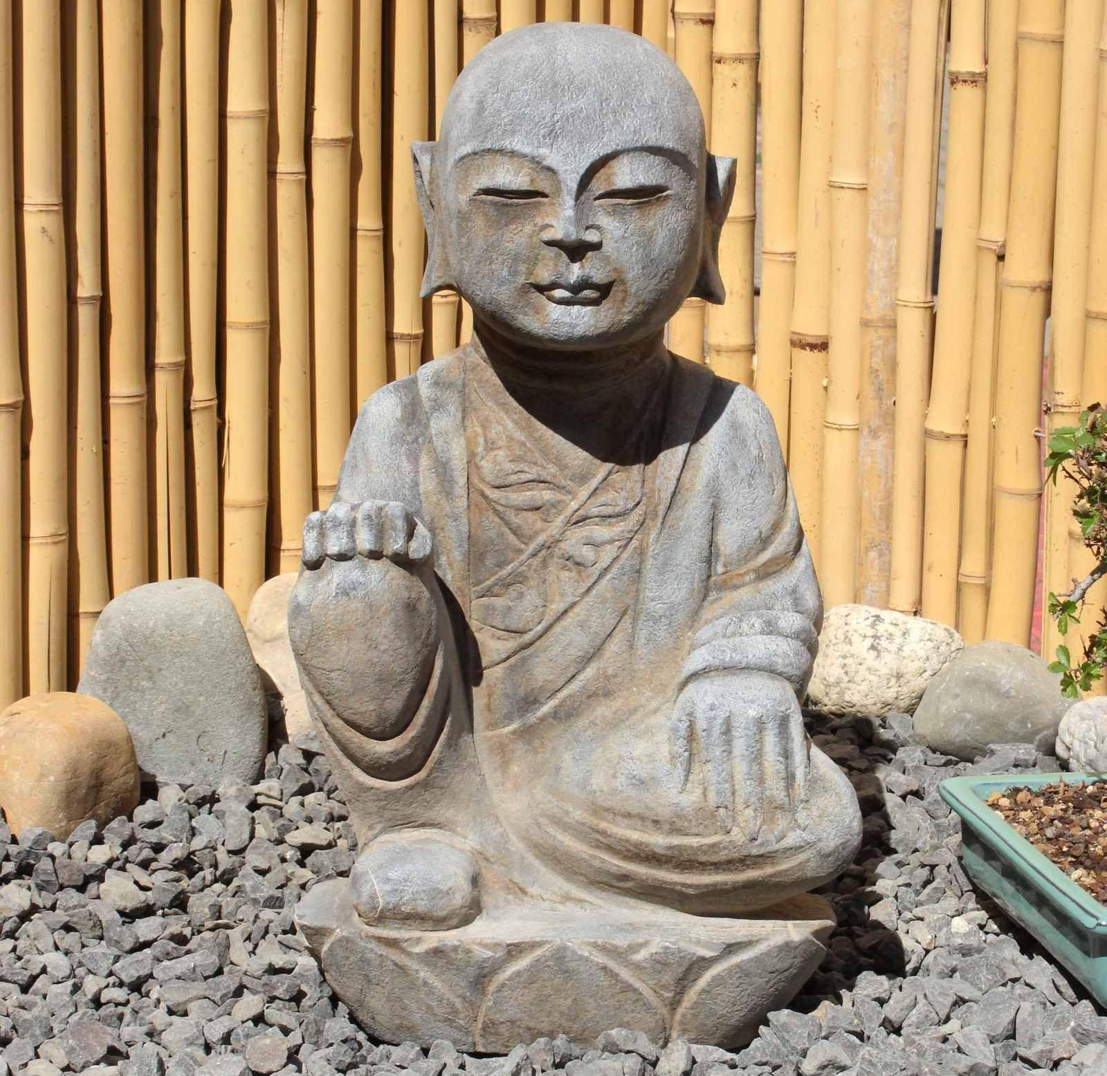 Pin Von Asienlifestyle Auf Buddha Figur Buddha Stein Statuen Fur Den Garten Buddha Figur Statue Statuen