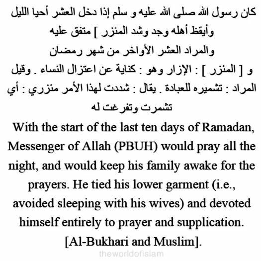 Ramadan رمضان Ramadan Quotes Anger