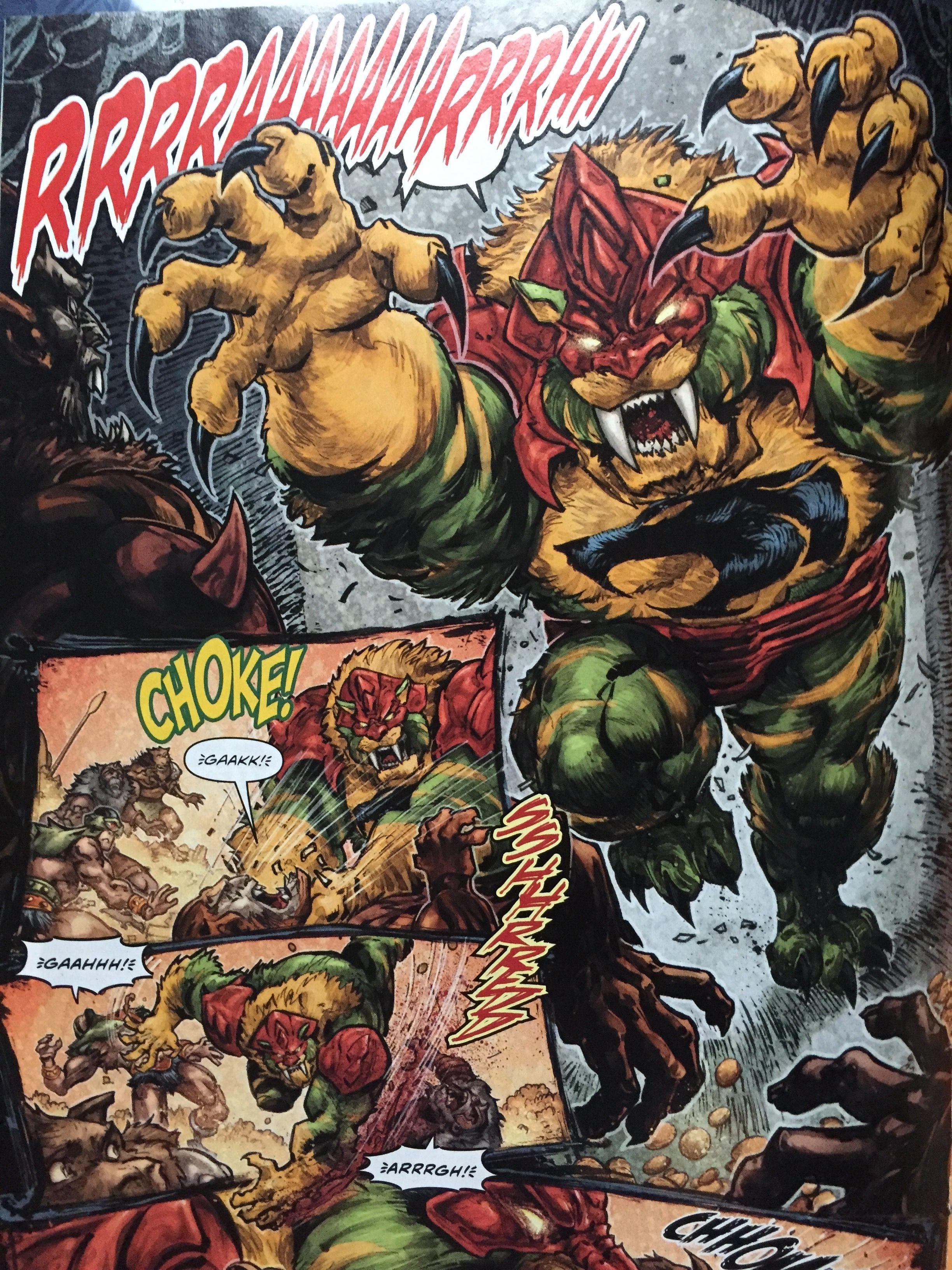 Image result for he man thundercats battle cat