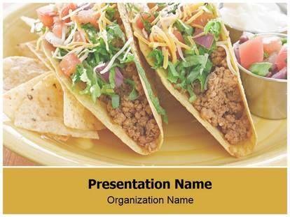 Check Editabletemplatess Sample Food Free Powerpoint