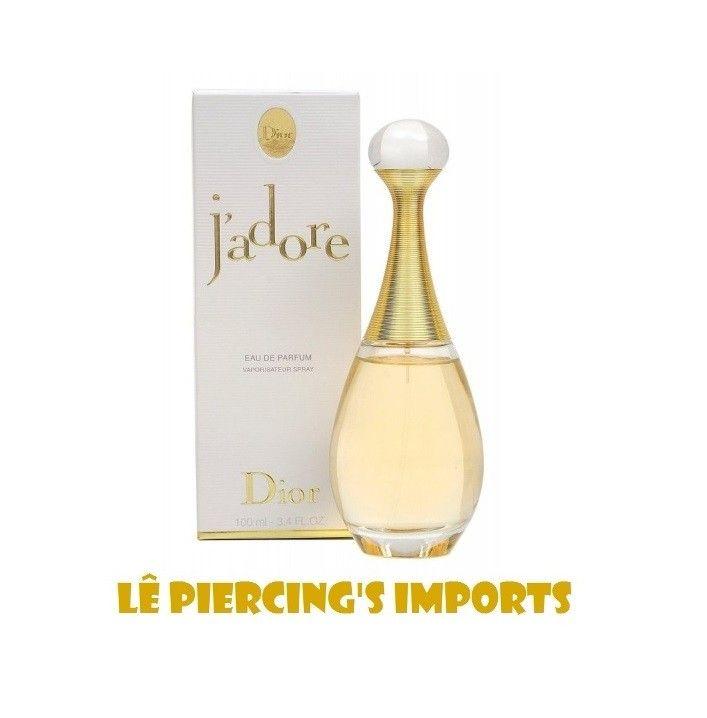 265d2ac83ea Produtos Importados Receba em sua casa. http   brasil.storelatina.com. Dior  JadoreParfum ...