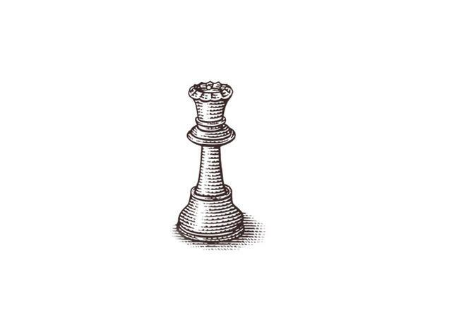 main.php (640×457)