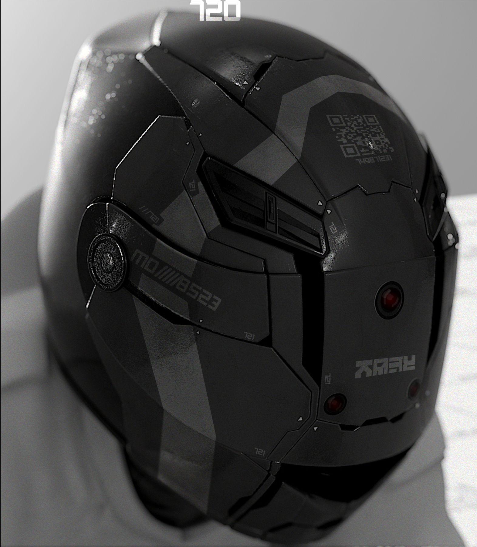 helmet_hitech_by_chechist-d7kzngt.jpg (1572×1804)