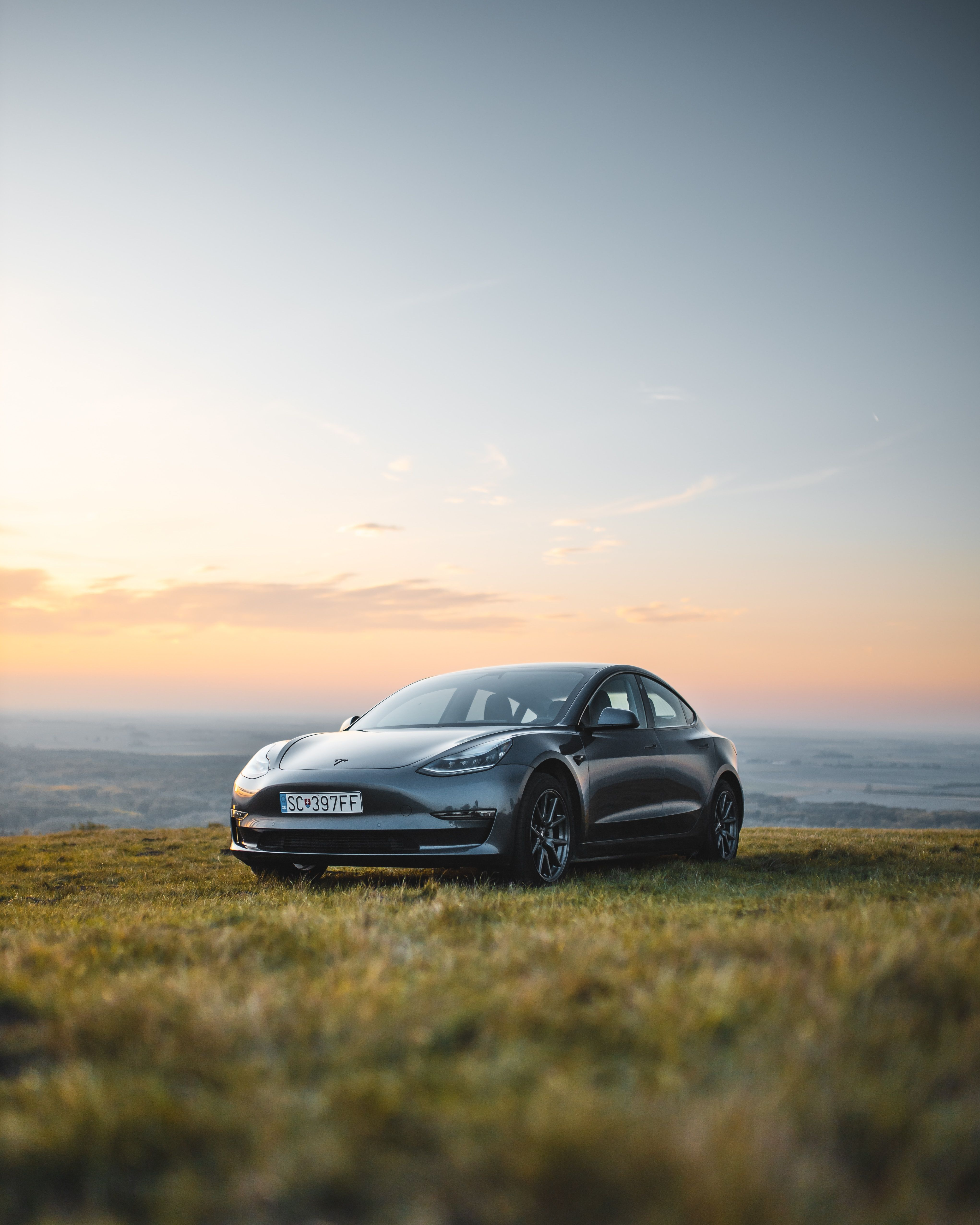 Cars Without Gas Tesla Model 3 Tesla Model Picsart Editing Background