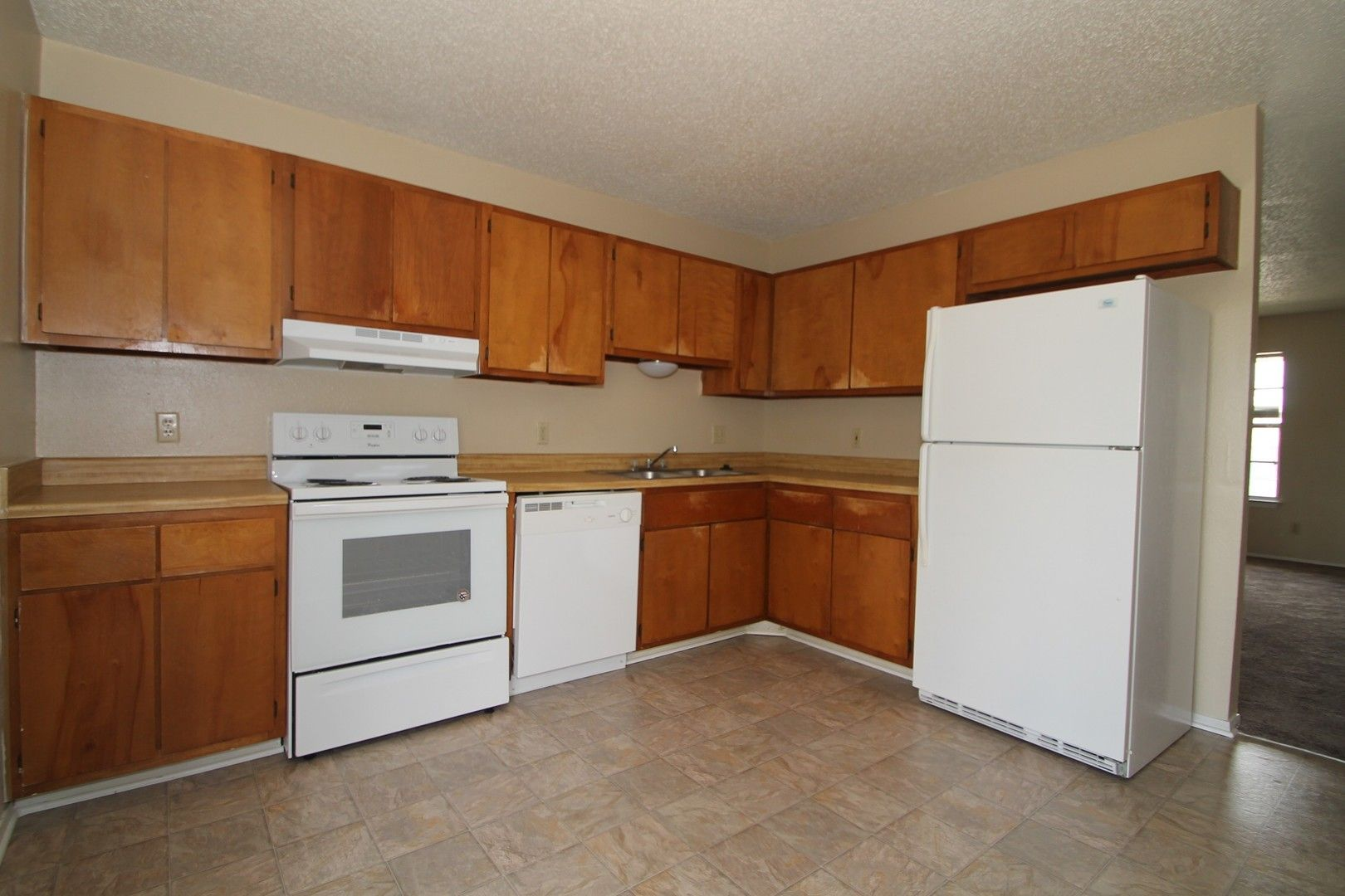 Killeen rentals contact at 254 6343311 or visit