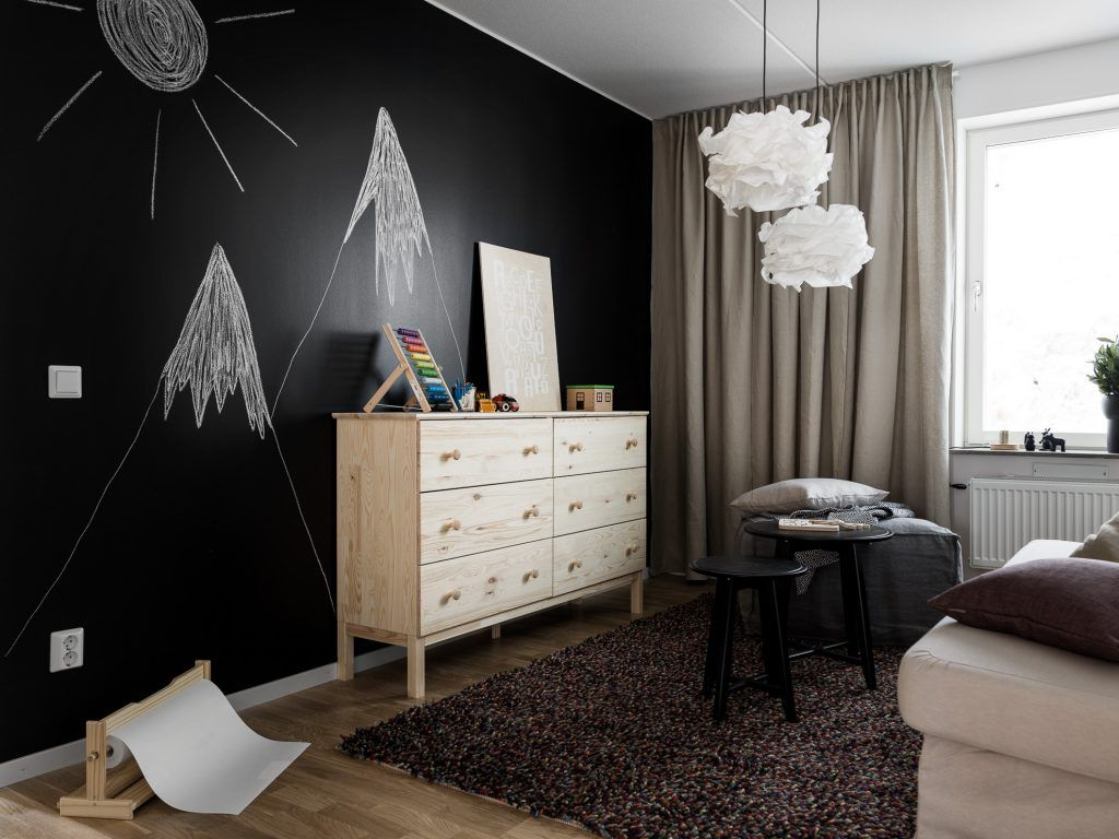 Ikea Poitiers Ikea Poitier Perfect Placard D Angle Chambre Awesome