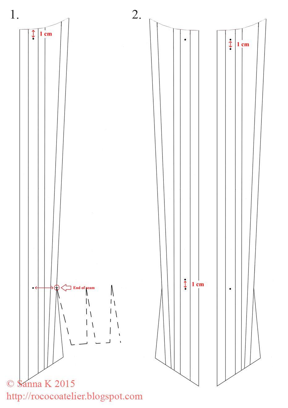 diagram+1.jpg (932×1321)