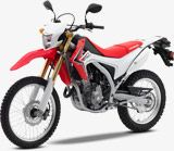 2013 Honda CRF250L  My bike!!!!!!!!!!!!!