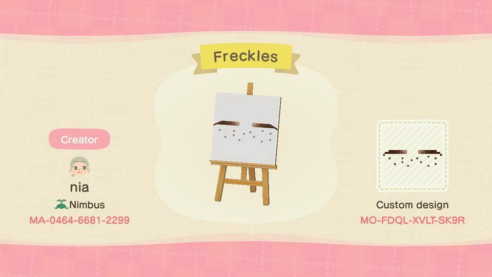 Pin by 𝚁𝚘𝚝𝚘 𝚃𝚞𝚋𝚞 on ac designs animal crossing animal
