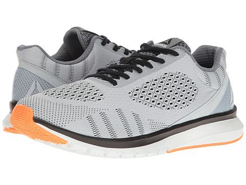 REEBOK Print Run Smooth Ultk.  reebok  shoes  sneakers   athletic shoes 09a8f835e