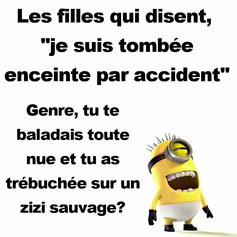 zizi sauvage minions quotes pinterest humor and funny quotes. Black Bedroom Furniture Sets. Home Design Ideas