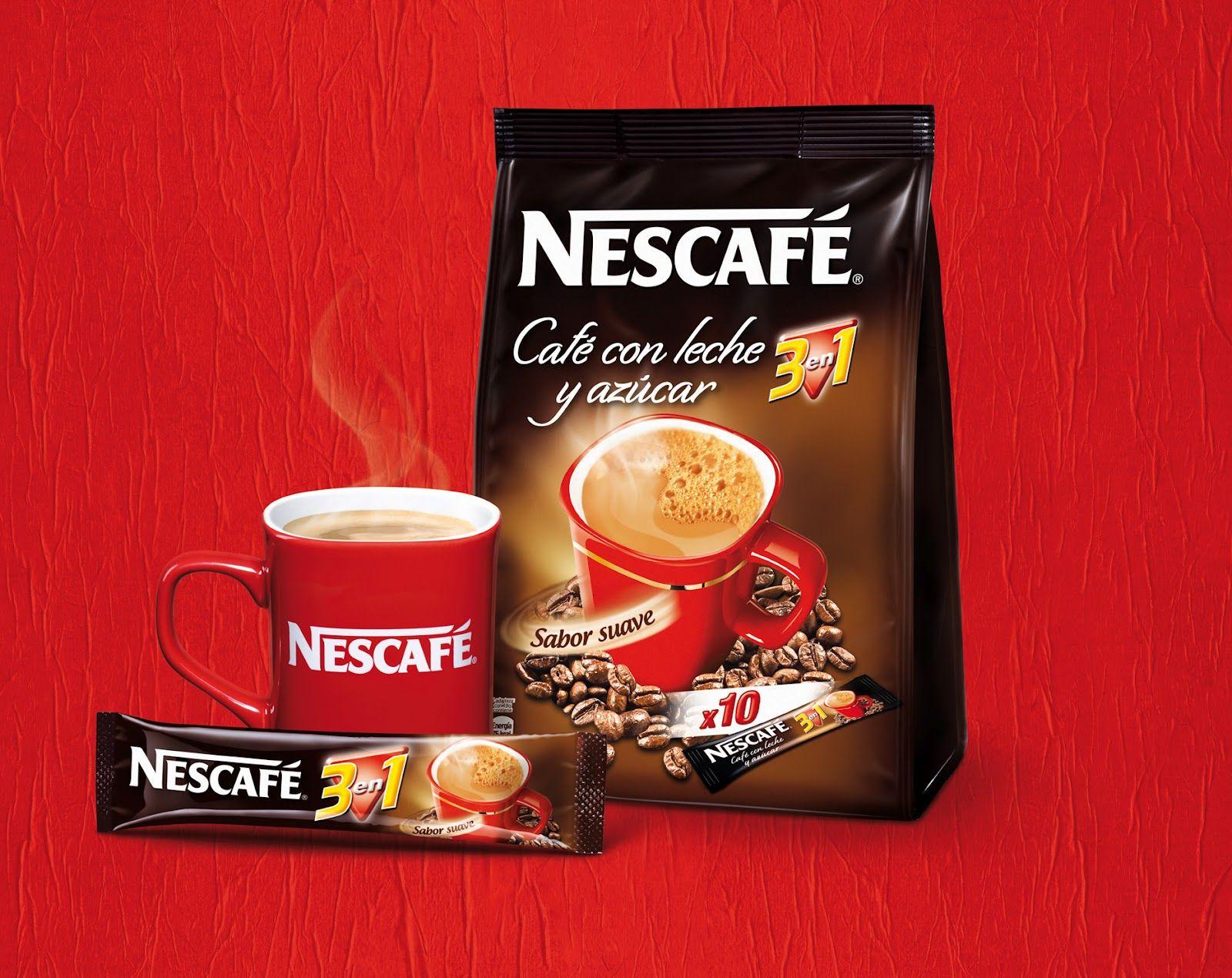 www asda com win to enter nescafe