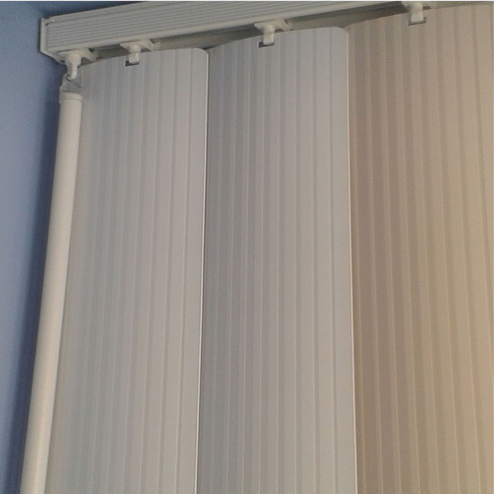 cleaning clean step ways vertical to a blinds blind wikihow venetian