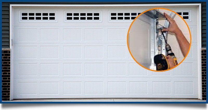 Garage Door Services Queens Garage Door Installation Queens