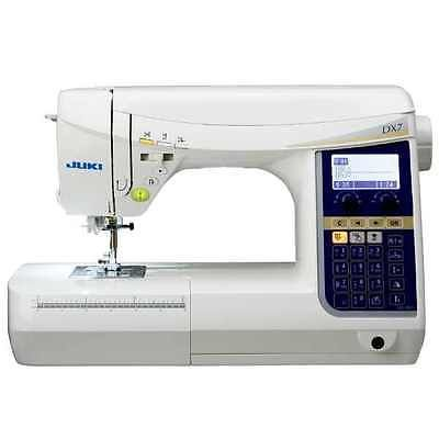 Рriсе 404040 Juki Sewing Machine Quilting HZLDX40 New Brand Extraordinary Juki Sewing Machine Parts