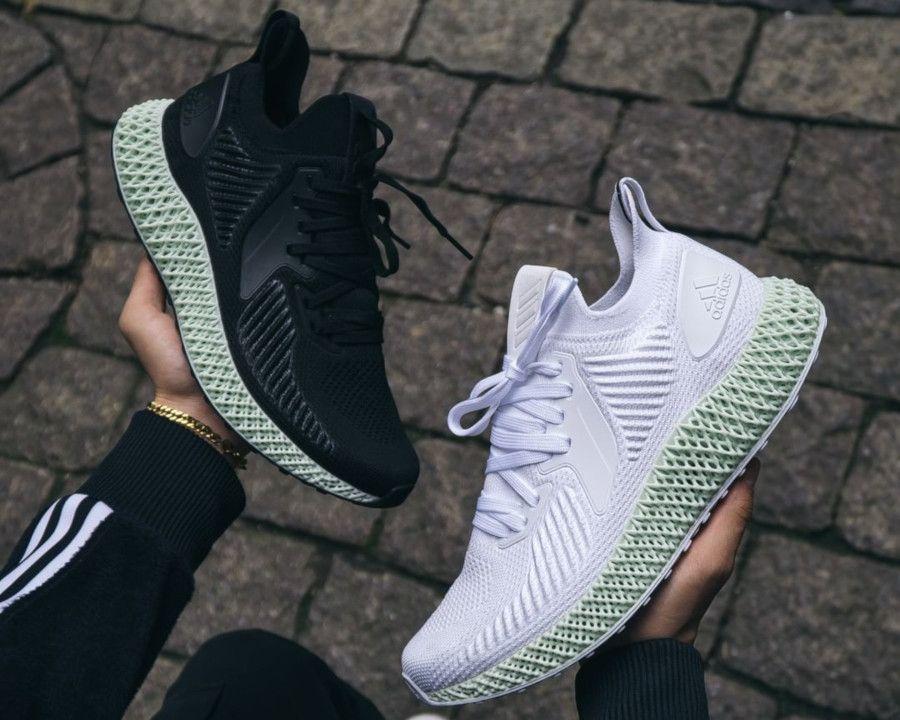 Pin by Asim Shah on Stuff to buy | Sneakers men fashion, Nike free ...