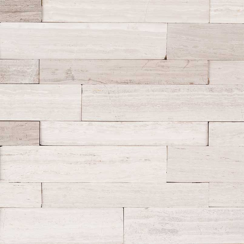 10 stik wall tile ideas self