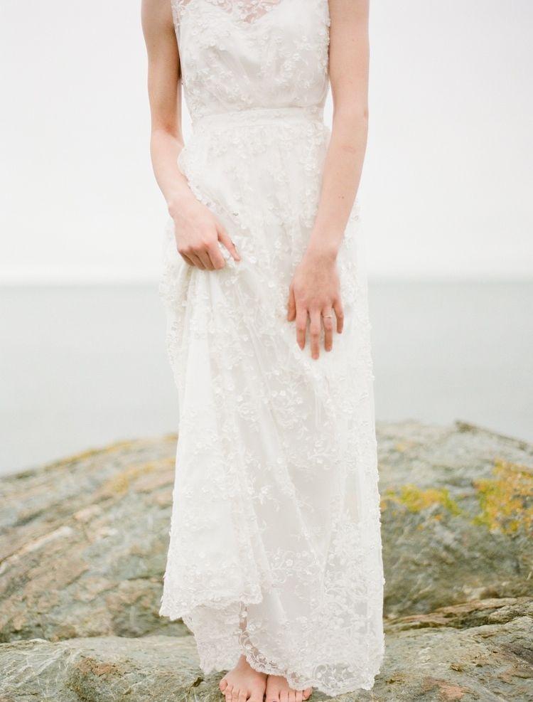 Joliet Dress