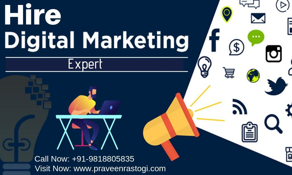 Hire Best Digital Marketing Expert In Usa For Full Suite Digital Marketing Services Freelance Digital M Digital Marketing Marketing Digital Marketing Strategy