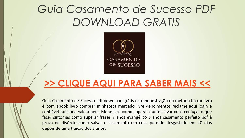 Pin De Marketing Online Em Marketing Digital Casamento Baixar