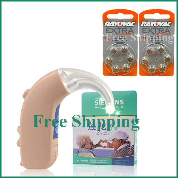 Find More Ear Care Information about Siemens High Power LOTUS 12P Digital BTE Hearing Aids For Severe Profound Loss with 12 Zinc Air Hearing Aid Batteries 13 /a13,High Quality bte hearing aids,China hearing aids Suppliers, Cheap lotus 12p from ShenZhen BlueSea Digital Co.,LTD on Aliexpress.com