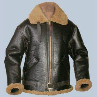 e62d0936c4c Authentic RAF Sheepskin Jacket. Explore the collection of our military  spec. flight jackets at a discounted price. Made IN THE USA  www.flightJacket.com