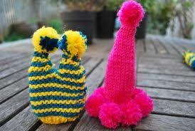 the big knit innocent smoothies patterns - Google zoeken ...