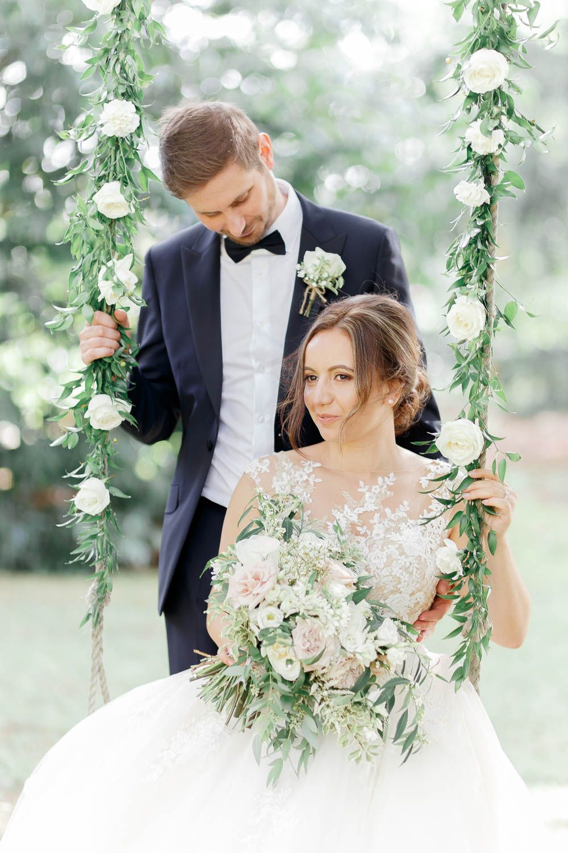 Fine Art Wedding Photography At Blake Hall Essex Fine Art