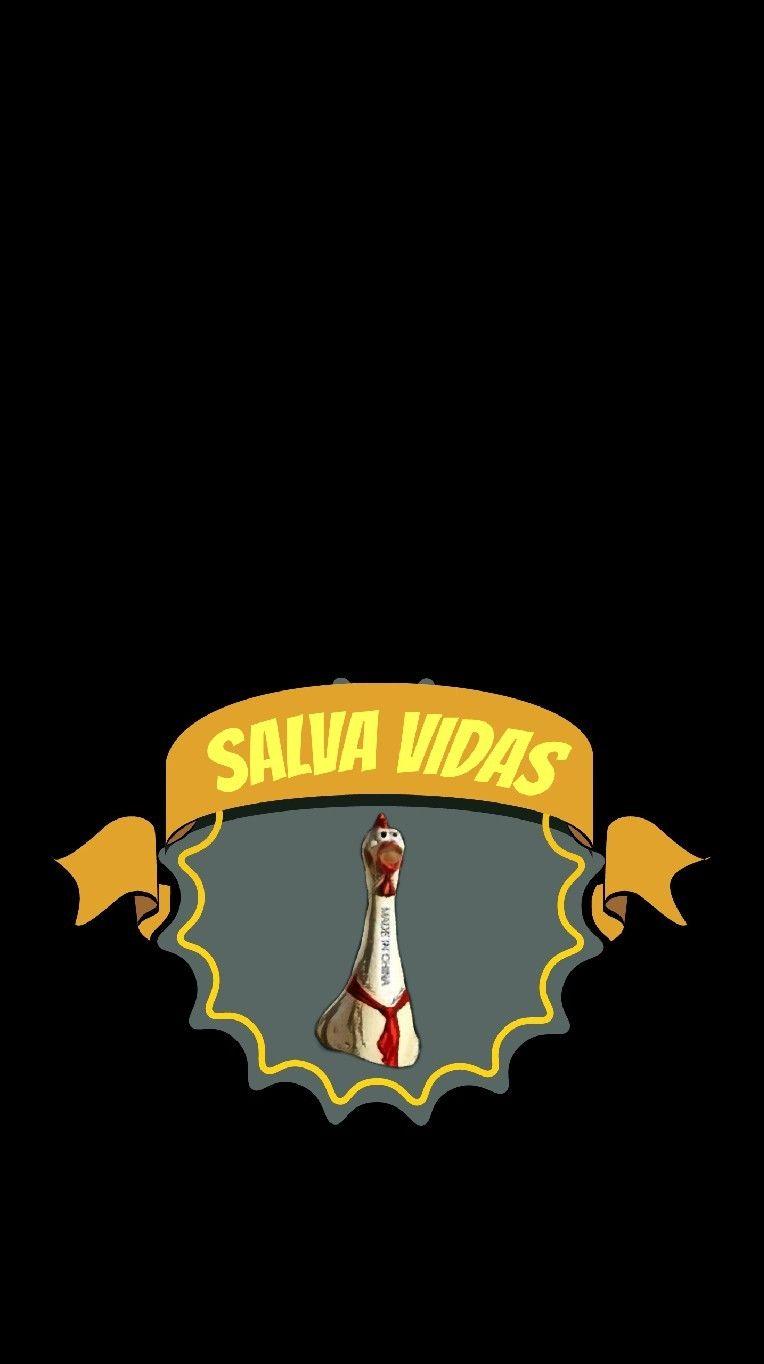Rules Of Survival Salva Vidas Rulesofsurvival Netease