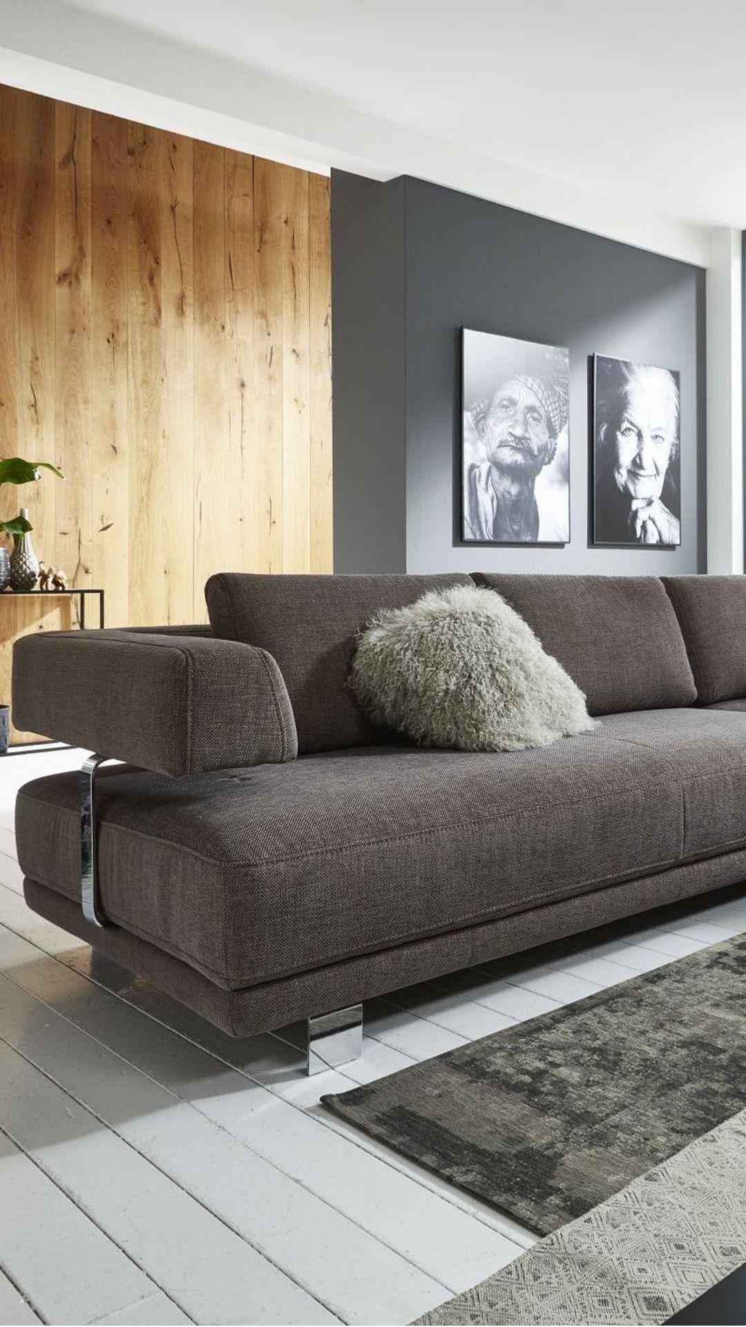 Polstergarnitur Hp 1812 In 2020 Wohnen Wohnwelt Haus