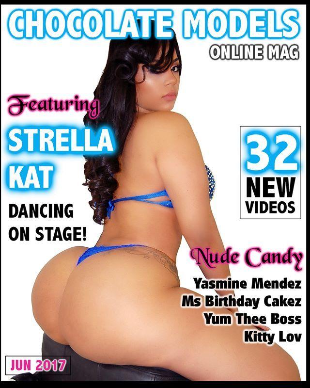 Fat ass dominican girls