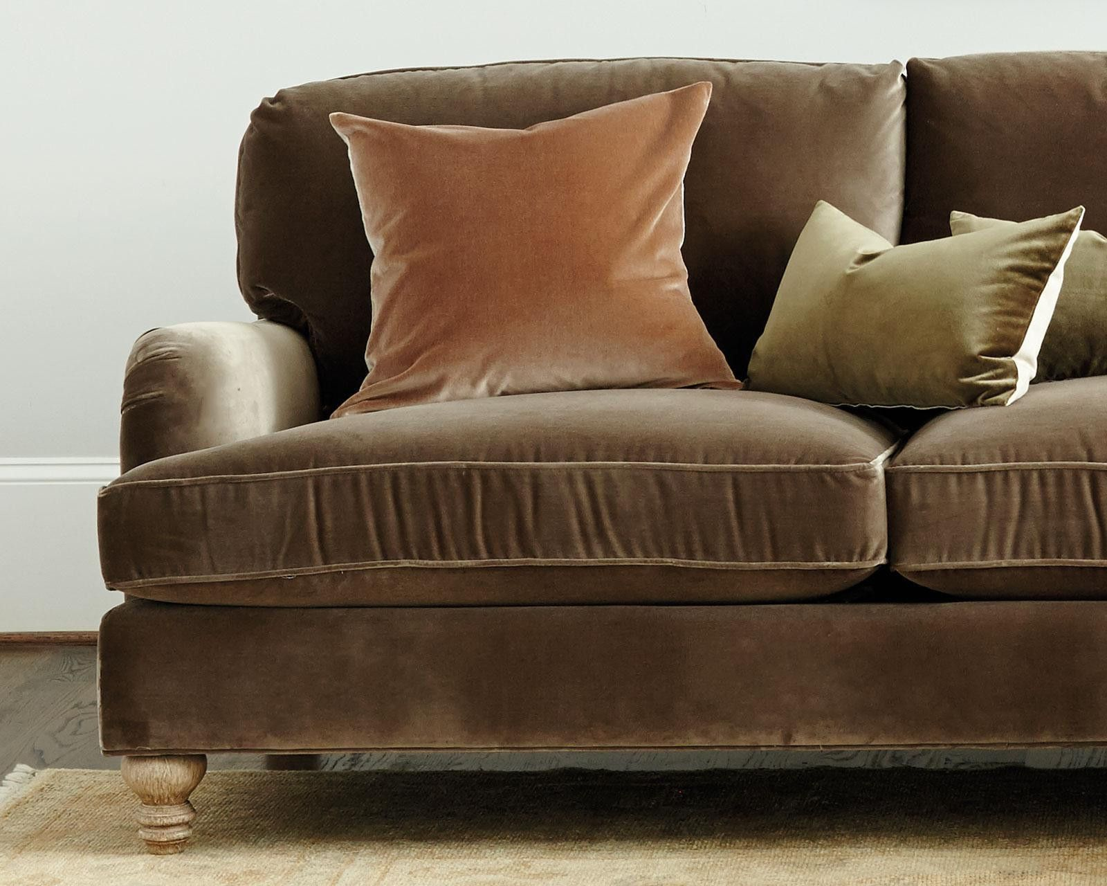 14 Trendy Metallic Decorative Pillows in 2020 Cushions
