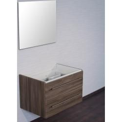 Photo of Washbasin cabinets & bathroom cabinets