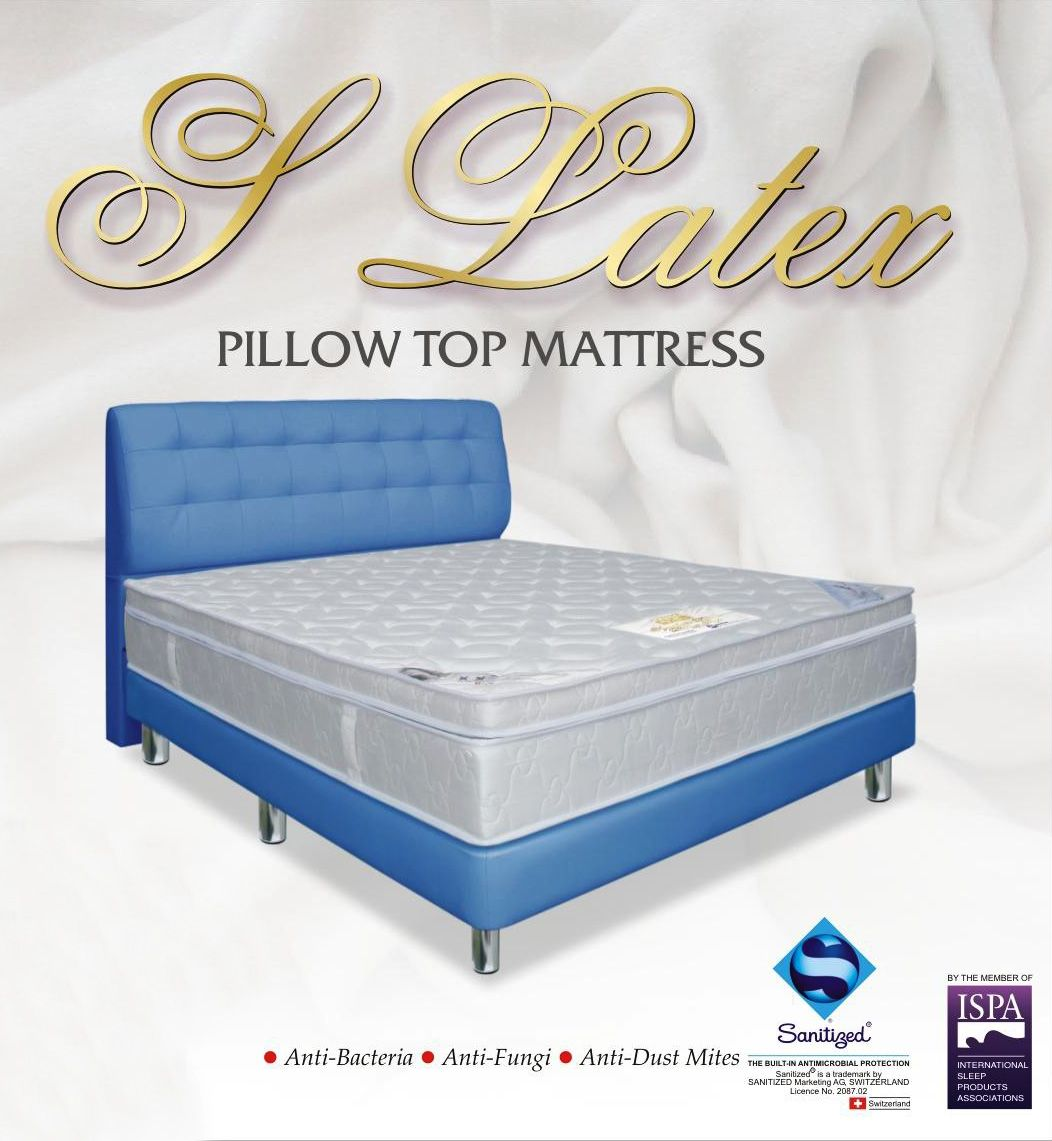 Four Star mattress promotions - #FourStarMattressPromotions Buy ...