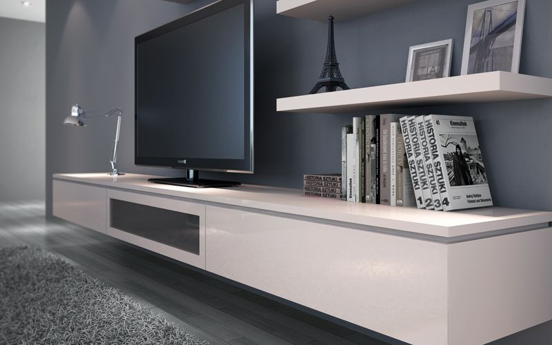 Sydneyside Furniture Tv Units Cabinets Entertainment Floating Shelves Corner Sofas Bookcases St