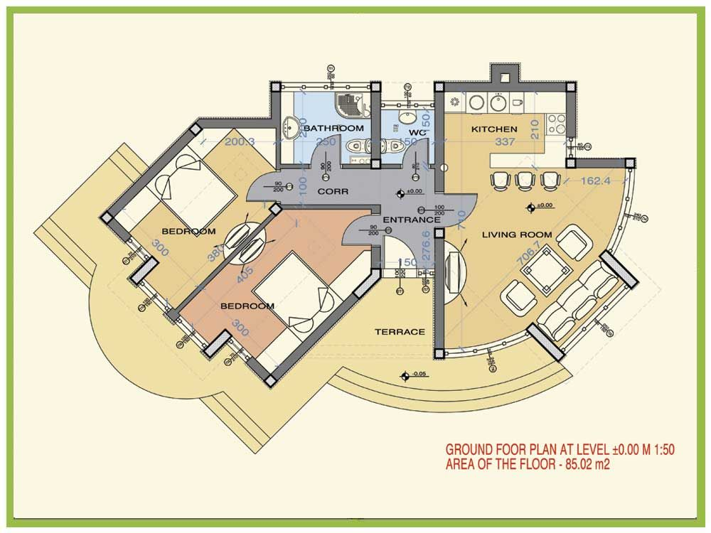 12 2 Storey Holiday Home Designs Pics In 2021 Holiday Home Two Storey House Plans House Design