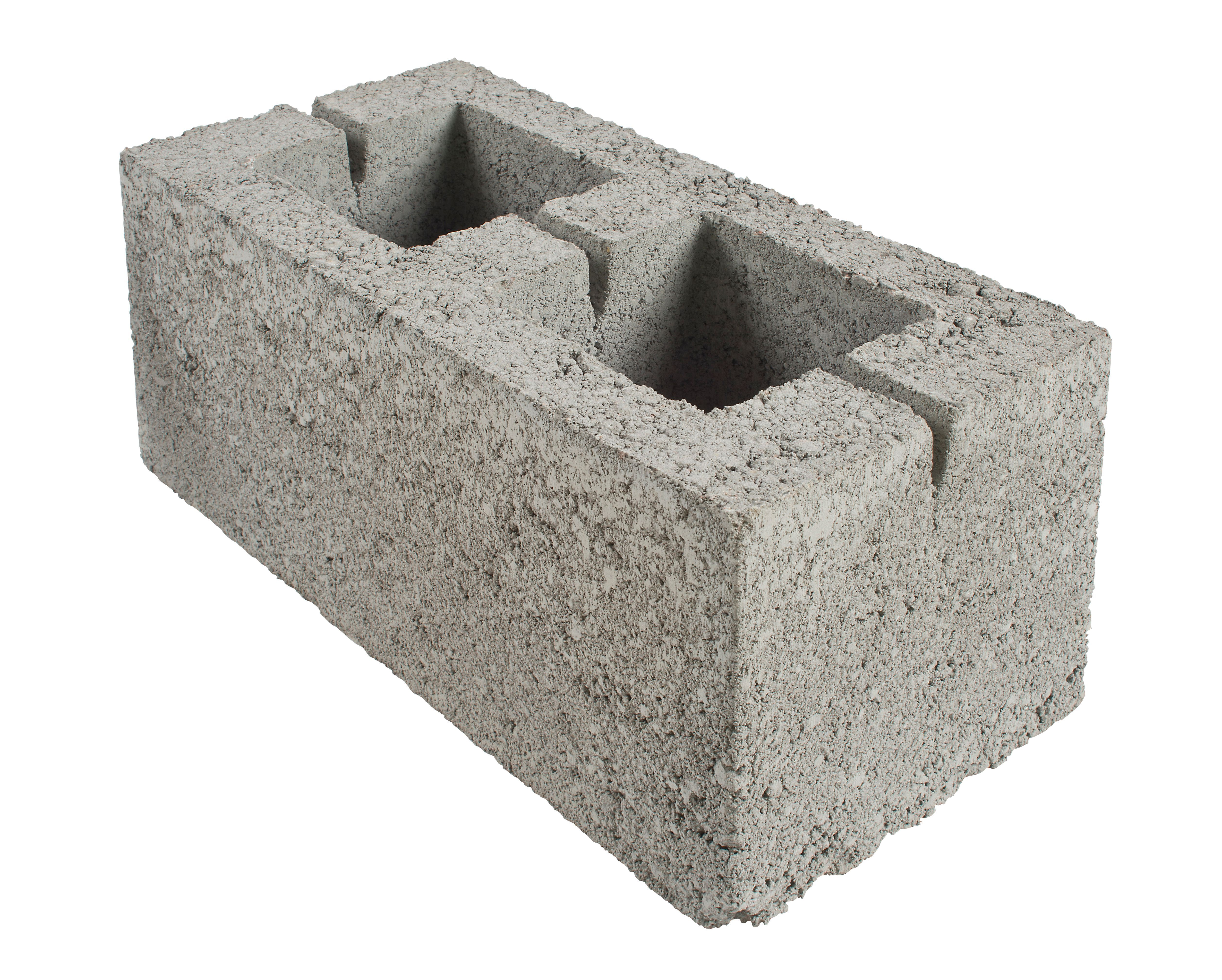 Hollow Dense Concrete Block 7 3n 215mm Travis Perkins Concrete Blocks Concrete Concrete Building Blocks