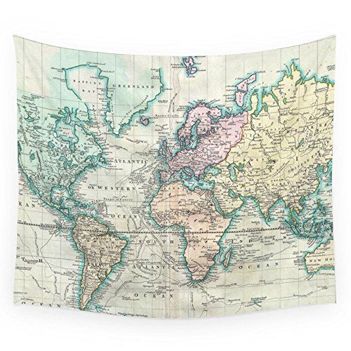 If you have kids i suggest this cool looking map hanging wall if you have kids i suggest this cool looking map hanging wall tapestry this would make a great gift for teachers and its one of the few and only gumiabroncs Choice Image