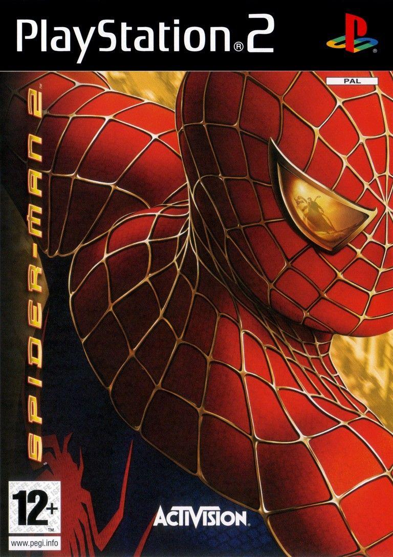 28++ Spider man games online emulator treatment