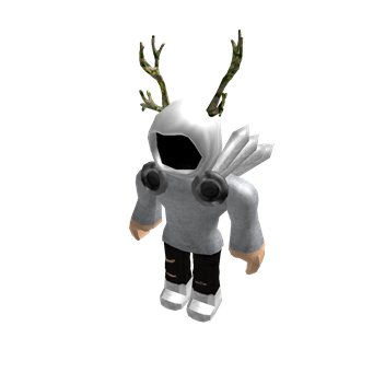 Me In Roblox The Dominus Is 15 Mil Roblox Animation Roblox