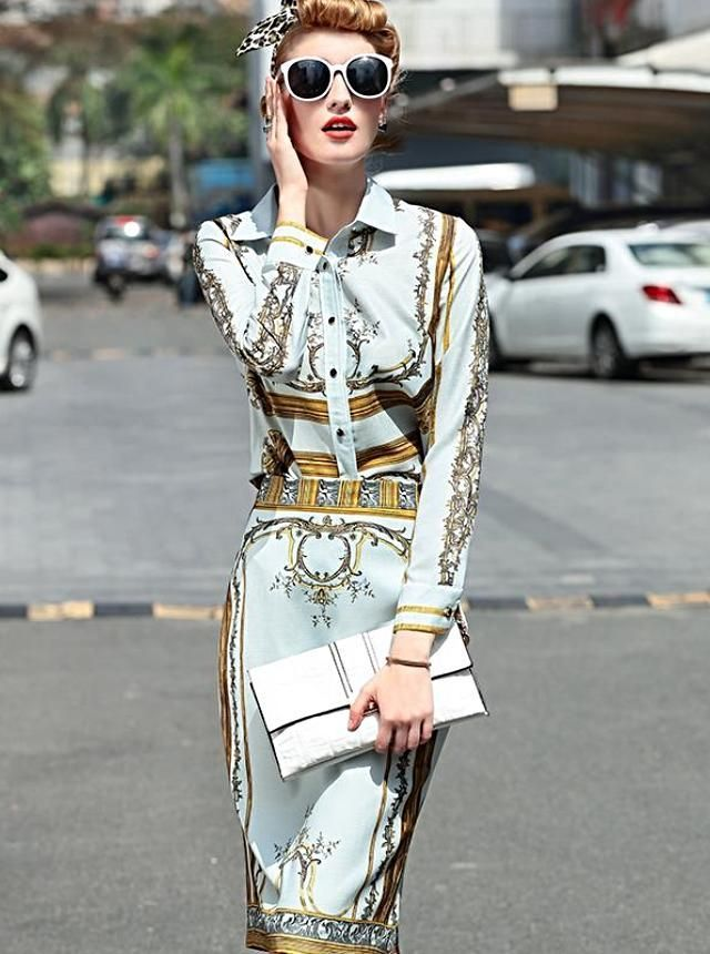 Style: Casual Material: Linen, Cotton Dresses Length: Knee